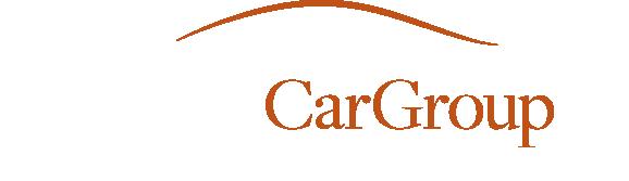 SML CarGroup