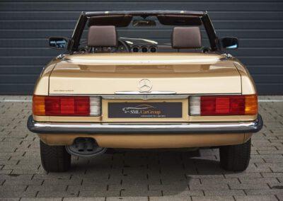 Fahrzeughandel Verkauf von Sportwagen Luxusautos Oldtimer