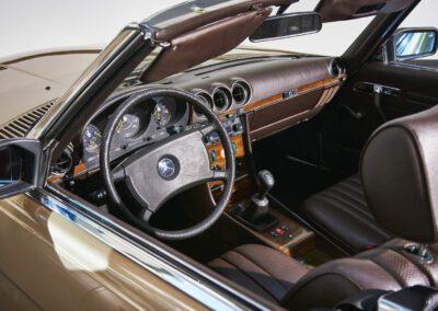 Fahrzeughandel Verkauf von Sportwagen Luxusautos